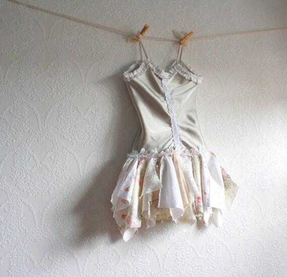 Reserved for Lola---------3 girl's dresses