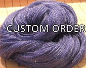 Custom order for lucifa - PLEASE DO NOT PURCHASE IF YOU ARE NOT LUCIFA