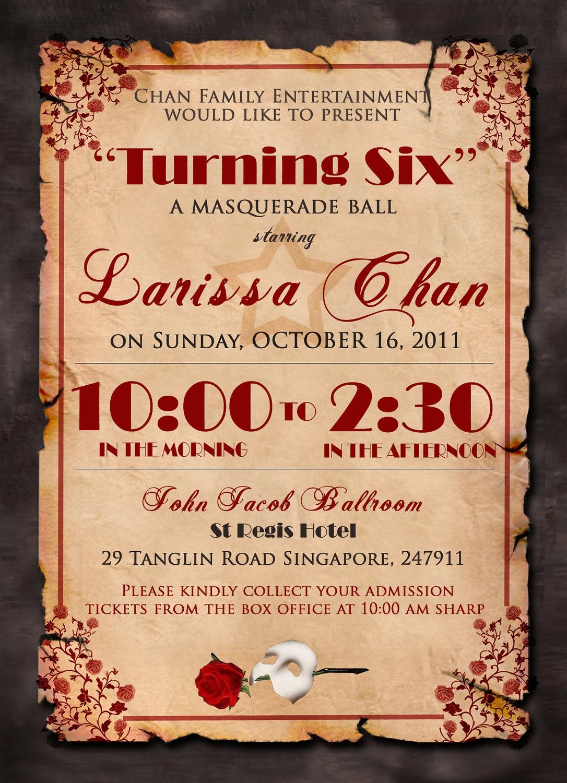 il_fullxfull.273776812 reserved for alysia ling phantom of the opera birthday,Phantom Of The Opera Invitations