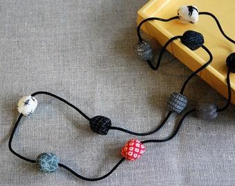 KiMonoMono necklace 3