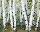 birch grove - beccastadtlander