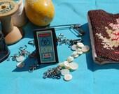 Vintage Bohin sewing kit