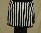 SALE Sweet Convict skirt