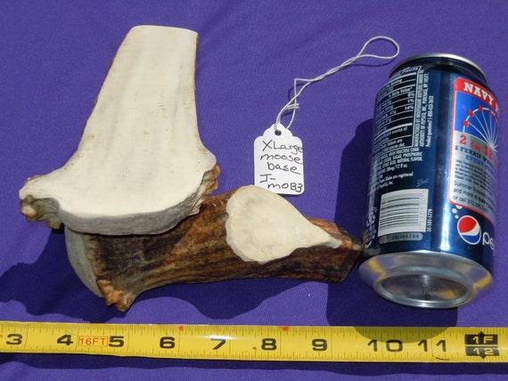 1-SPLIT Extra  Large Moose Base (J-MOB3)