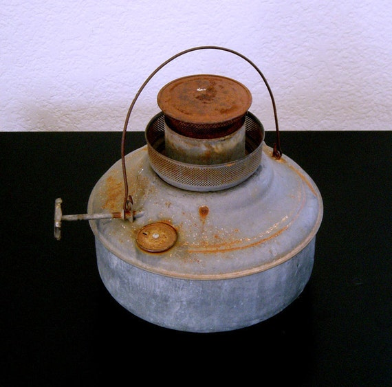 Vintage Perfection Kerosene Heater 1910s Hard To By Retrofi