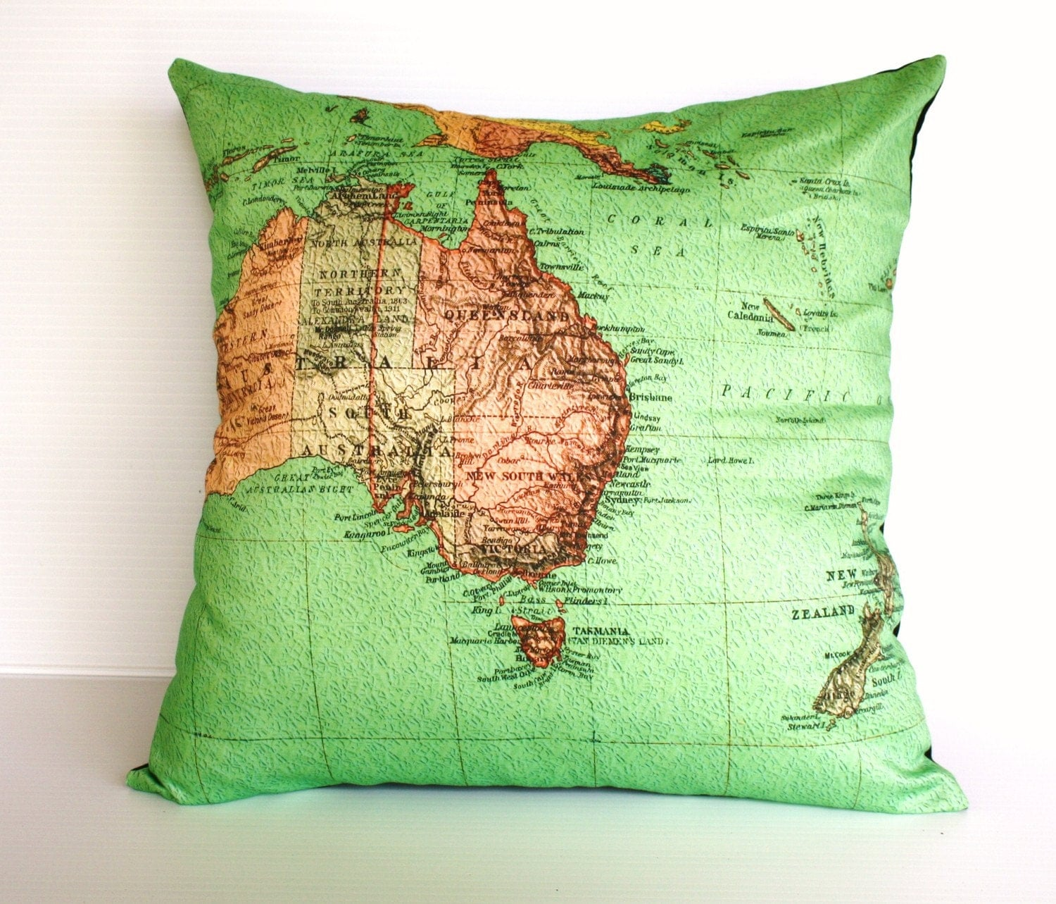 Then cushions and throws for sale online and instore are a wonderful and versatile option to consider. For example, you can opt for cushion covers that are fairly neutral and then add contrasting splashes of colour with a bright throw.