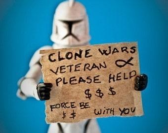 Clone Vet