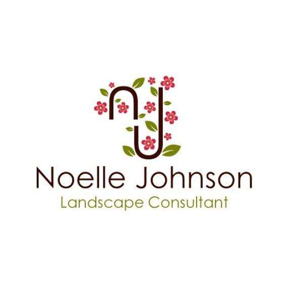 Custom Logo Design - Professional Logo Brand - Graphic Design Logo with Business Card, Letterhead