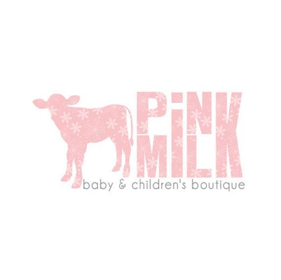 Custom Logo Design and Business Card