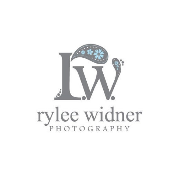 Photograpy Logo Design and Watermark
