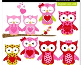 red owl mature personals Women pictures, women clip art, women photos, images, graphics, vectors and icons more women pictures.