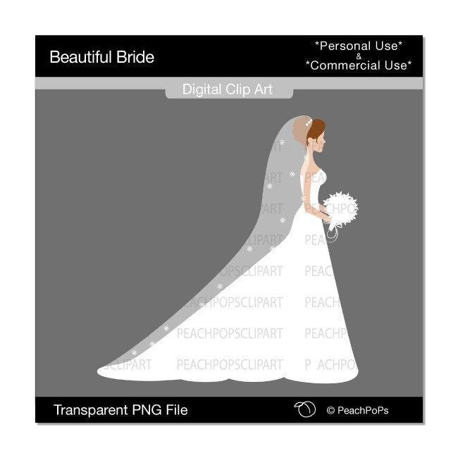 Details This Item Beautiful Bride 98