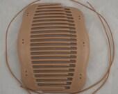 LatteHair Comb Kit