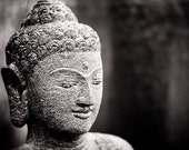 Buddha - 8x12 Inches Fine Art Photography Print