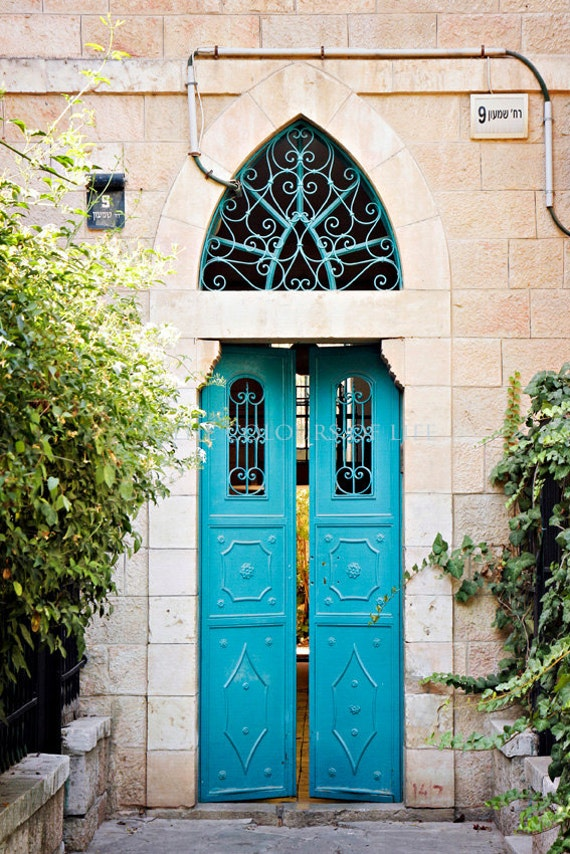 https://www.etsy.com/listing/83576079/turquoise-blue-arab-door-in-jerusalem?ref=shop_home_active_10&ga_search_query=door