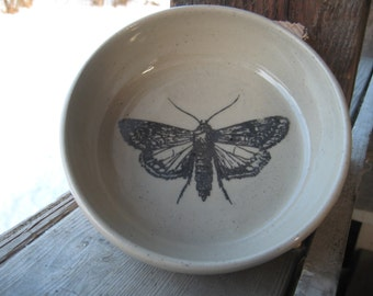 Moth bowl