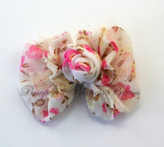 Victorian Bow-Mini