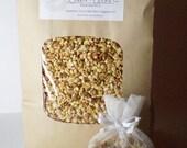 8 oz Unscented Aroma Sachet Filling - Natural Corn Cob Fibers