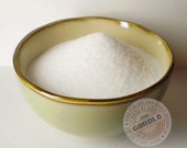 SPECIAL - 2 lbs  CITRIC ACID