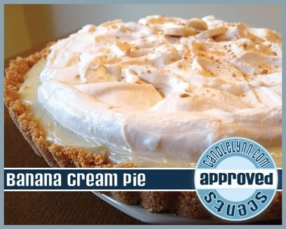 cream pie escort cologne