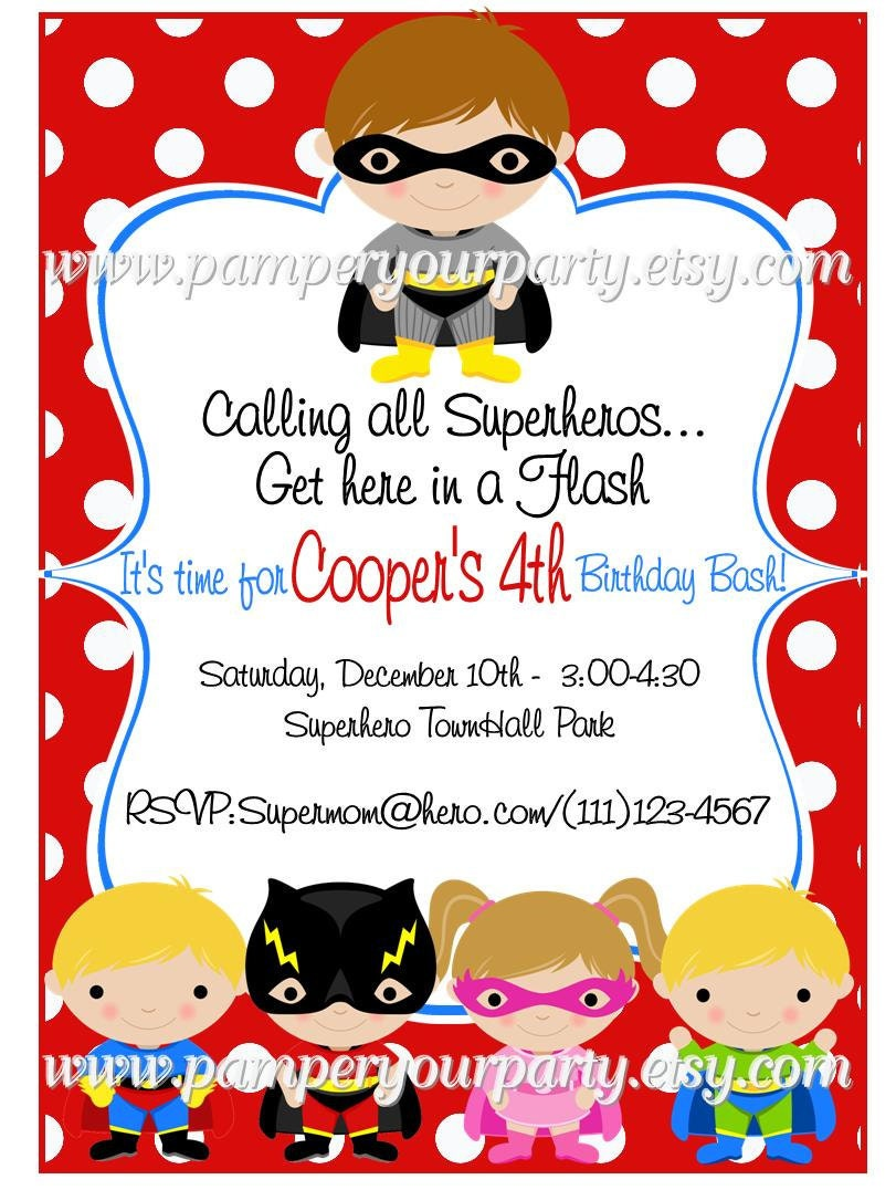 Baby Shower Cakes Invitations