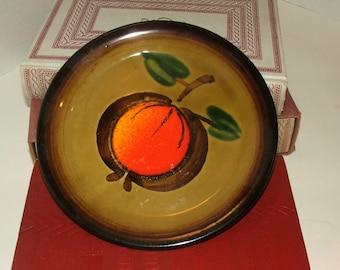 Gallo Pottery
