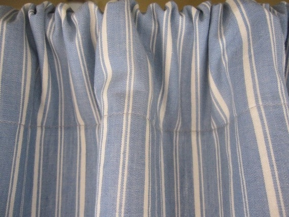 Curtains Drapes Window Curtains Set Of 2 By Cottagehomecouture