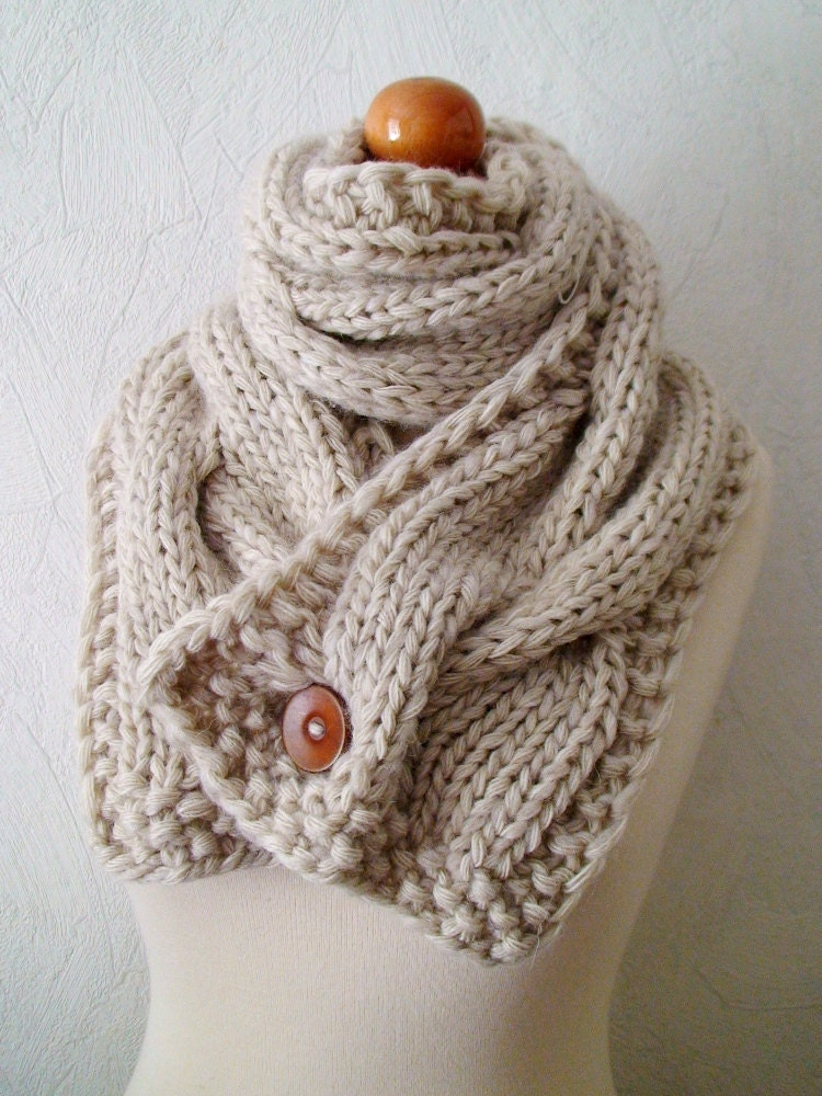 This fabulous edit of free scarf knitting patterns is crammed with brilliant designs you'll love wrapping up with. Easy and simple to craft, scarves are a brilliant starting project for beginner knitters and a satisfying quick knit for more advanced crafters! Chunky Scarf in Debbie Bliss Rialto Chunky Downloadable PDF. Free. Free; Save 94%(K).