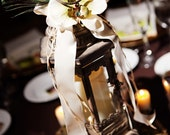 Romantic Centerpieces Light Up your Special Wedding Day or Festive Occasion