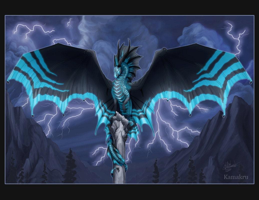 Awaken Dragonquest Sufficient Velocity