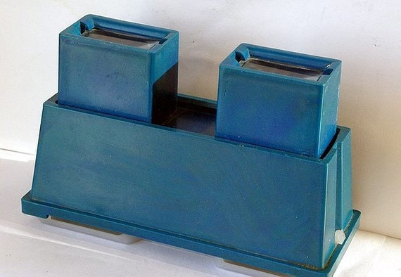 Rare Russian Soviet 3D Stereo Viewer  -from RussianVintage