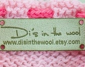 Custom Order for withstyle2189