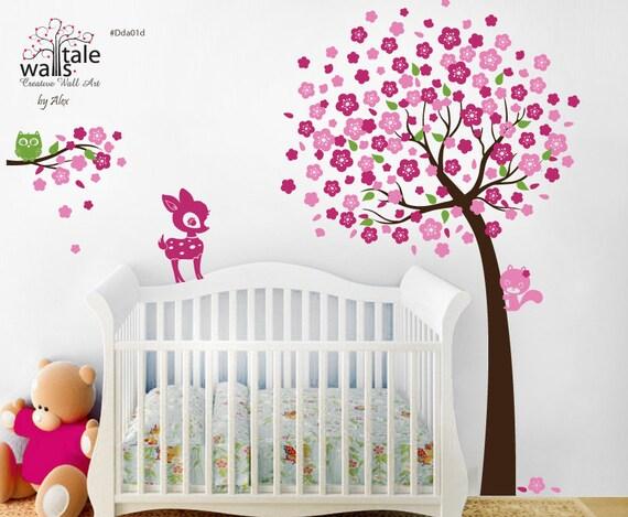 Unavailable listing on etsy - Decoracion de bebe ...