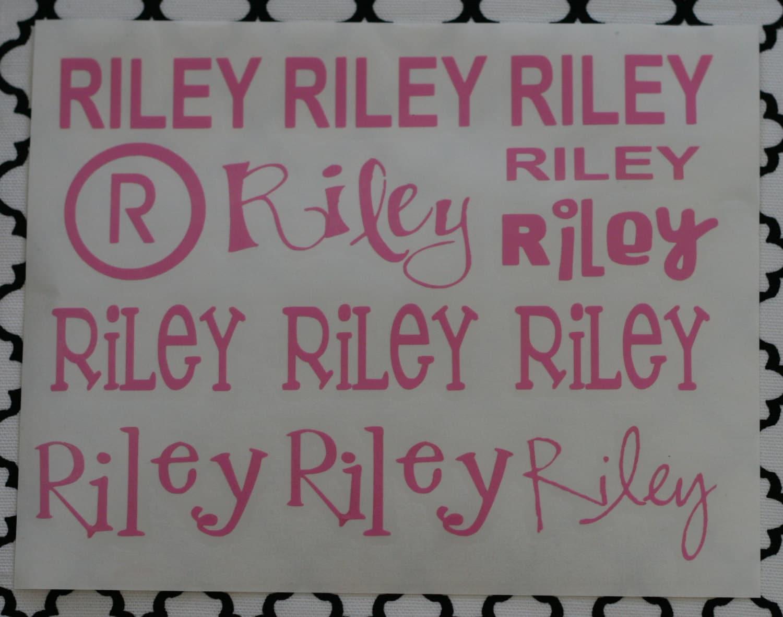Girly Alphabet Fonts   www.imgkid.com - The Image Kid Has It! Girly Fonts