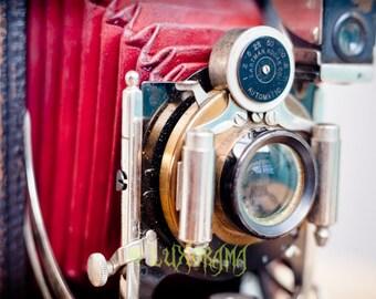kodak vintage folding camera, photography,camera,1909 camera,roll film camera,film,camera,