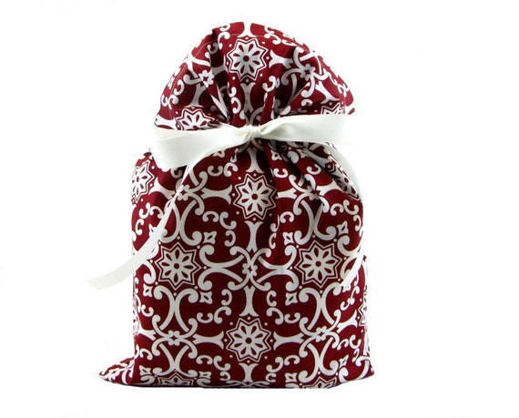 Ruby Wedding Gift Bags : favorite favorited like this item add it to your favorites to revisit ...