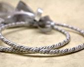 STEFANA Wedding Crowns-Orthodox Stefana - Bridal Crowns  ARETI - One Pair