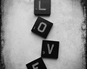 Valentine Photography, Love, Holiday Theme, Wall Art, Romantic Relationship, Friendship, I Love you, Sweetheart, 8x10