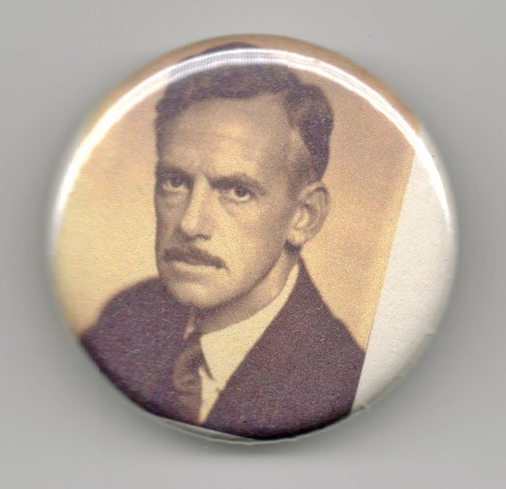 eugene o neill an american playwright and Eugene gladstone o'neill (october 16, 1888 – november 27, 1953) was a nobel-prize winning american playwright more than any other dramatist, o'neill introduced.