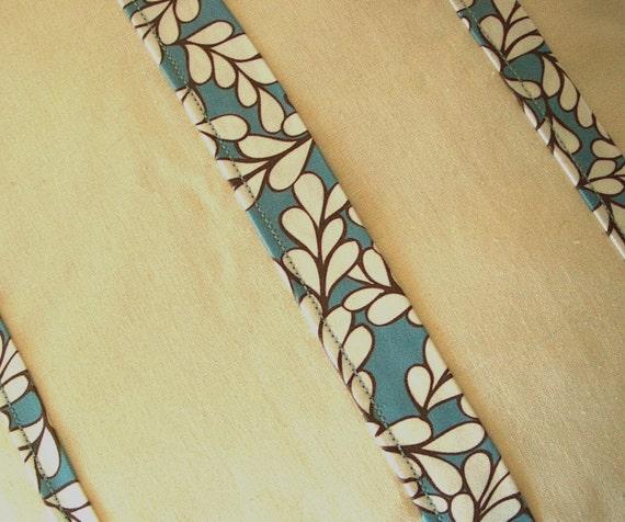 Hemp and Organic Cotton Pillow Cover-2