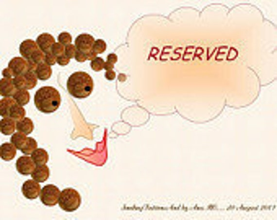 Reserved for DENISE Small Vintage Jeweled Metal Buttons