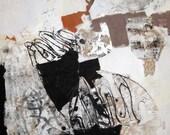 Clarity-original abstract artwork