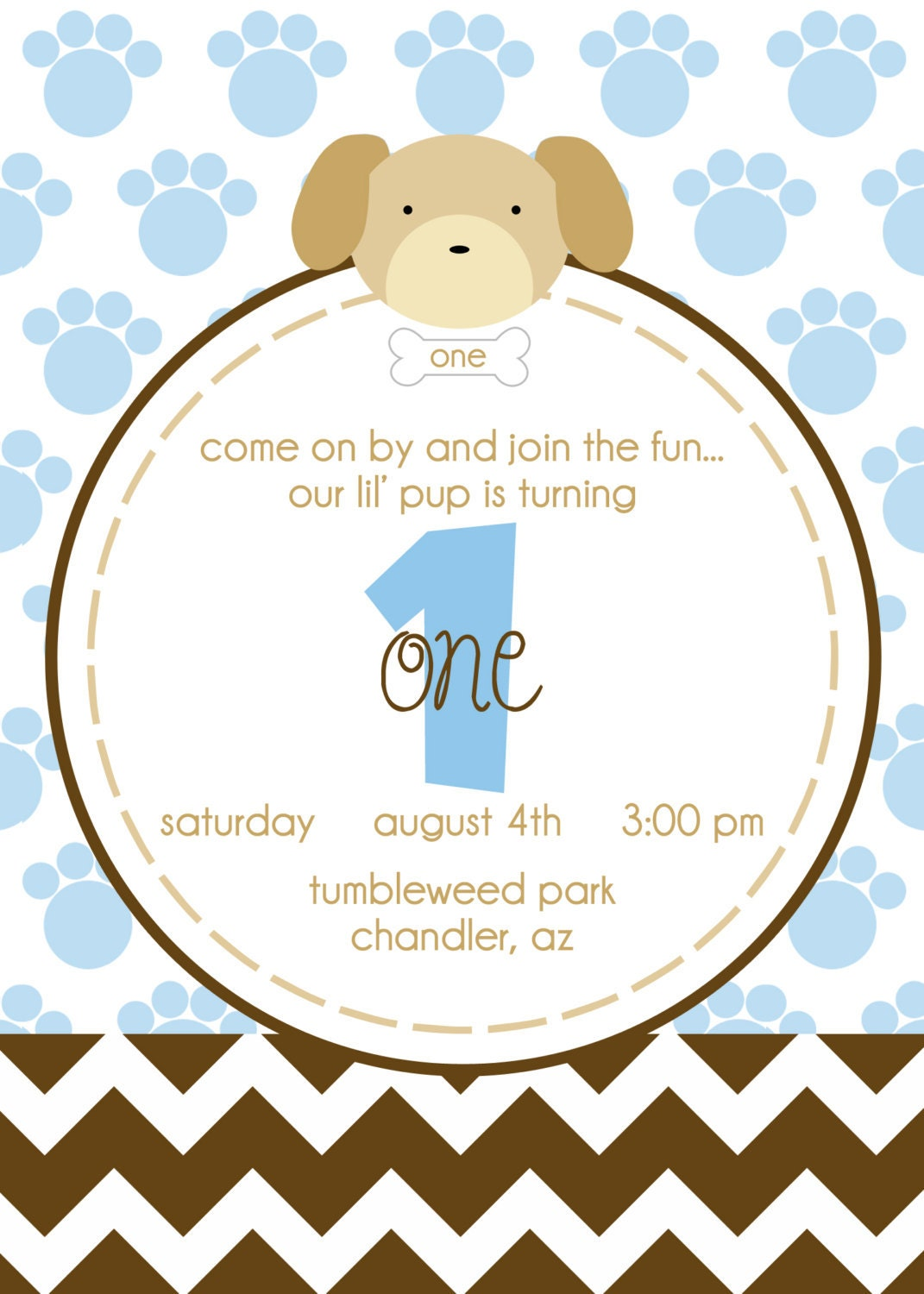 Dog Party Invitations is the best ideas you have to choose for invitation example