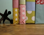 Free Shipping on 3 Boxes of Paper Ribbon