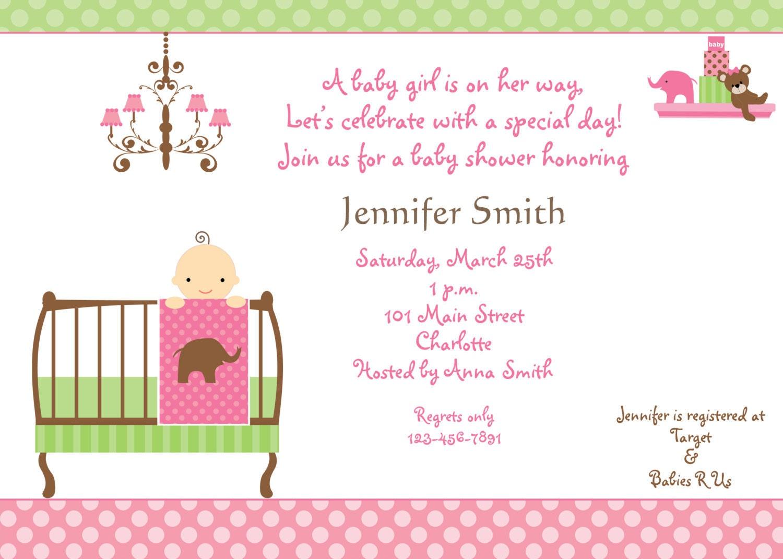 Costco Invites for adorable invitation layout