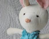 Penelope Rabbit