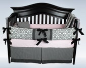 CLEARANCE! ISABELLA 5 piece bedding set