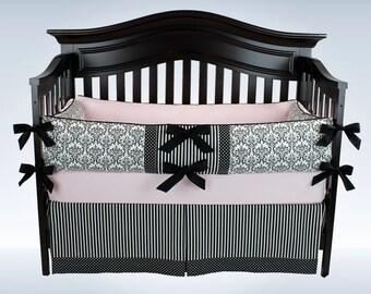 SALE! ISABELLA 3 piece bedding set