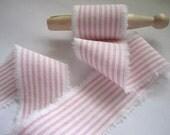 Shabby Chic Beautiful Vintage Fabric Ribbon