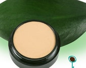 Mineral CREAM CONCEALER with Organic Argan Oil and Organic Evening Primrose Oil